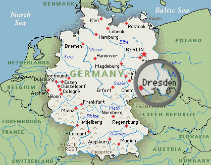 external image germany-map.jpg